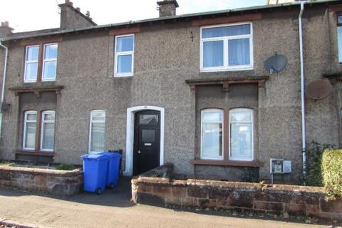 1 bedroom flat to rent - 11B West Sanquhar Road, Ayr KA8 9HP