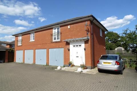 2 bedroom house for sale - Elgar Drive, Witham