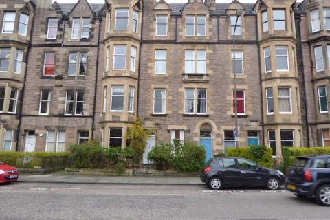 4 bedroom flat - Marchmont Road, Marchmont, Edinburgh, EH9 1HA