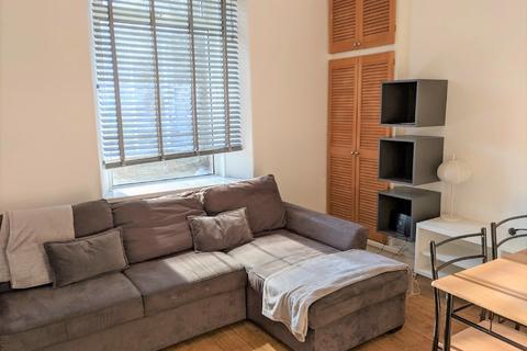 1 bedroom flat - Seaforth Road, City Centre, Aberdeen, AB24 5PH