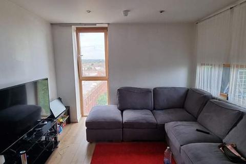 2 bedroom apartment to rent - Lemonade Building,