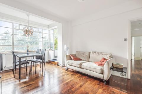 2 bedroom flat for sale - Brixton Hill, Brixton