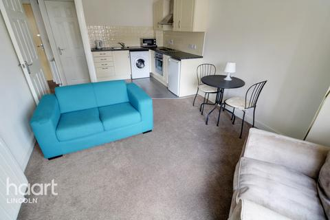 1 bedroom apartment for sale - Tanners Court, Lincoln