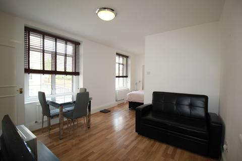 Studio for sale - Marble Arch Apartments W1H