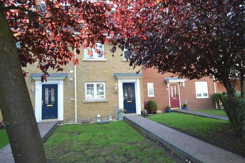 3 bedroom semi-detached house to rent - Acacia Drive, Dunmow, Essex, CM6