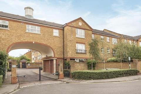 2 bedroom flat for sale - Malthouse Drive, Chiswick