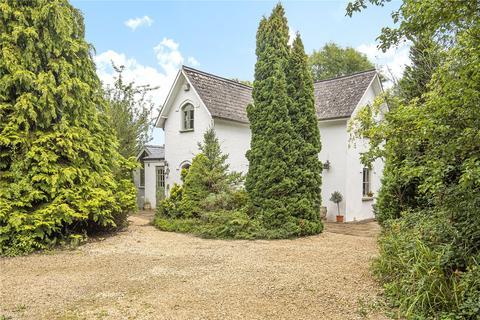 4 bedroom detached house for sale - Cold Pool Lane, Up Hatherley, Cheltenham, Gloucestershire, GL51