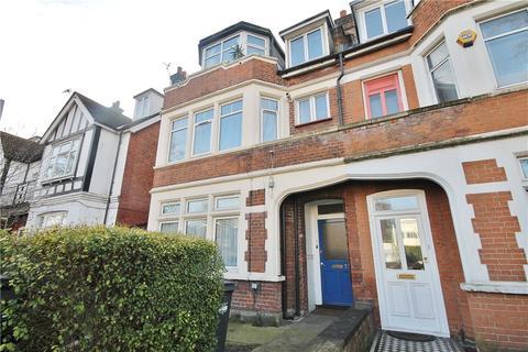 1 bedroom apartment for sale - Ellesmere Road, London, W4