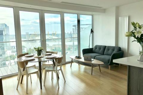 2 bedroom flat for sale - Apartment /Arena Tower, E14