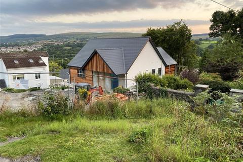 4 bedroom detached house for sale - Cloth Hall Lane, Cefn Coed, Merthyr Tydfil, CF48
