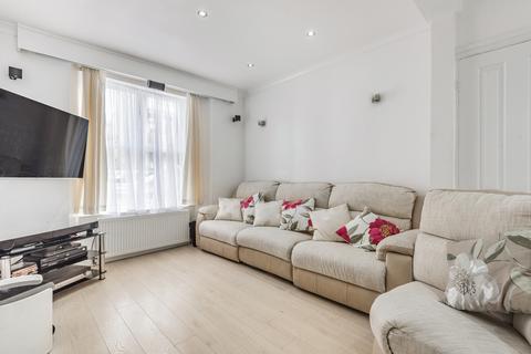 3 bedroom terraced house for sale - Calvert Road London SE10