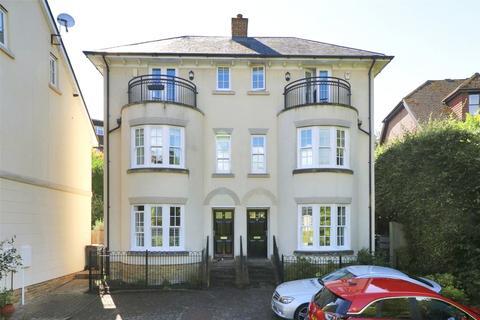 3 bedroom semi-detached house for sale - Montacute Mews, Tunbridge Wells, Kent, TN2
