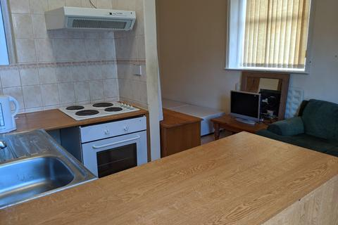 1 bedroom flat to rent - South Road, Sheffield, S6