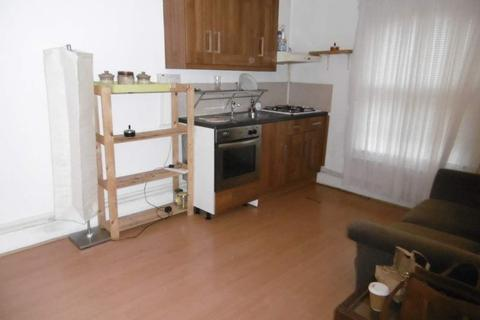1 bedroom flat to rent - 169 Brockley Road, SE4