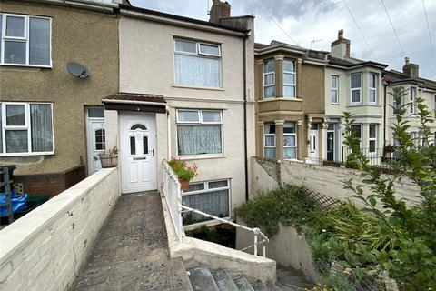 5 bedroom terraced house for sale - Parson Street, Bedminster, Bristol, BS3