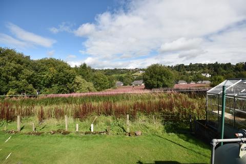 Land for sale - Land at Byretown Road Byretown Road, Kirkfieldbank, ML11 9NY