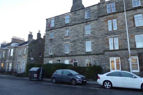 1 bedroom flat to rent - Henderson Row, Stockbridge, Edinburgh, EH3