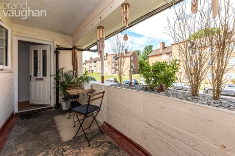 2 bedroom apartment for sale - Thorndean Road, Brighton, East Sussex, BN2