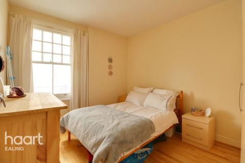 1 bedroom maisonette for sale - Chiswick