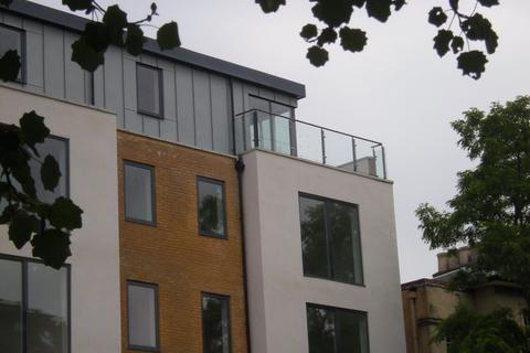 1 bedroom flat - Valentia Place, Brixton