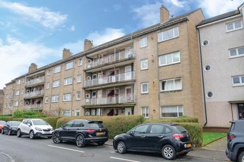 3 bedroom flat for sale - Kirkoswald Road, Flat 2/1, Newlands, Glasgow, G43 2YH