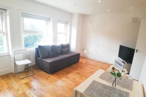 2 bedroom flat for sale - Stile Hall Parade, London, W4