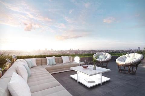 3 bedroom penthouse - Riverside Homes, Maestro Arbos, 33