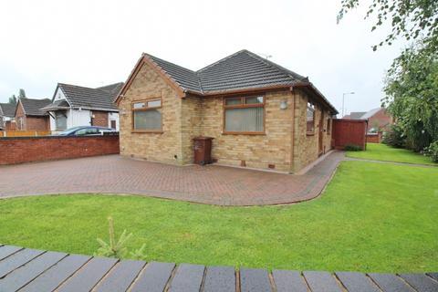2 bedroom detached bungalow for sale - Noose lane, Willenhall