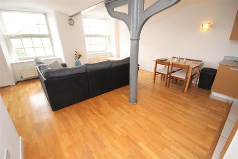 1 bedroom apartment for sale - Old Sedgwick Mill, Cotton Street Manchester M4
