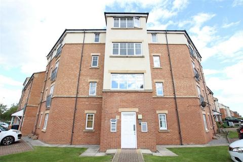 2 bedroom flat for sale - Redgrave Close, Gateshead, Tyne and Wear