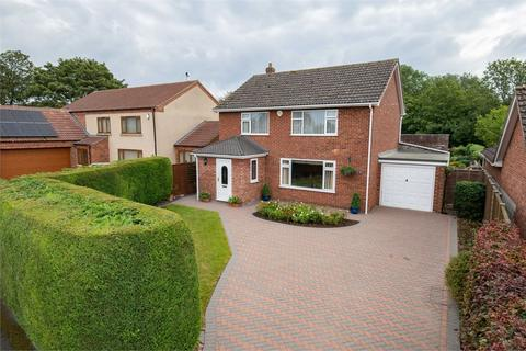 4 bedroom detached house for sale - Rimington Road, Fishtoft, Boston