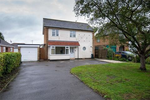 3 bedroom detached house for sale - Blackthorn Lane, Boston, Lincolnshire