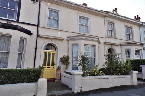 5 bedroom terraced house for sale - Manor Road, Seaton