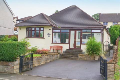 3 bedroom detached bungalow for sale - Maesteg Road, Llangynwyd, Maesteg, Mid Glamorgan