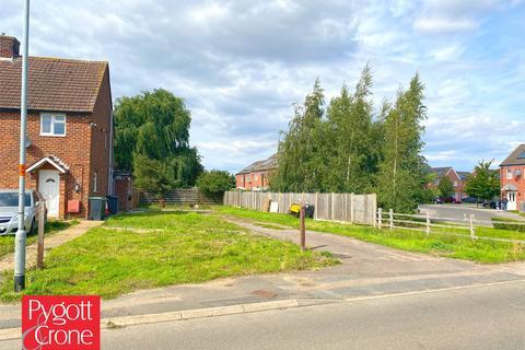 Land for sale - Adj 63, Kyme Road, Heckington, NG34