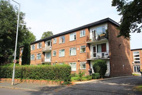 1 bedroom flat - Fairfield Court, 78 Daisy Bank Road, Manchester, M14