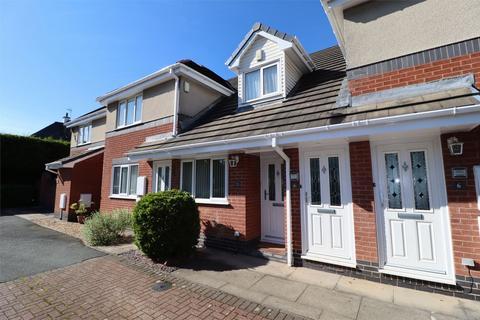 2 bedroom flat for sale - Regent Drive, Fulwood, Preston, Lancashire