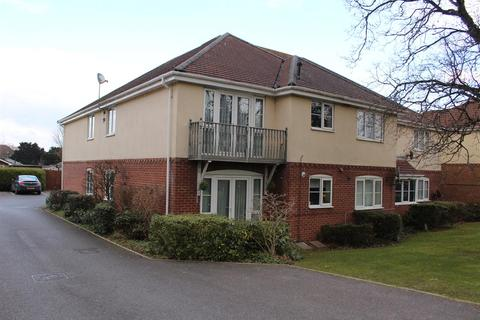2 bedroom apartment for sale - 1447 wimborne road, Bournemouth