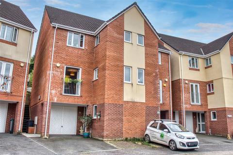 4 bedroom semi-detached house for sale - Silverwood Heights, Barnstaple