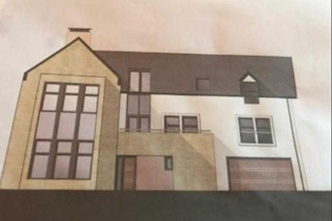 5 bedroom property with land for sale - East Overton House - Plot of land, Strathaven