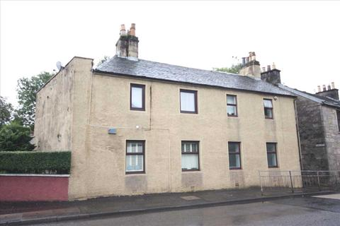 2 bedroom flat to rent - G, L, Lower Stranglands, Glasgow Road, Hardgate, Clydebank