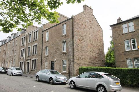 2 bedroom flat for sale - Loons Road, Dundee, DD3 6AB