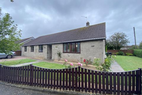 4 bedroom detached bungalow to rent - Farrington Gurney, Near Bristol