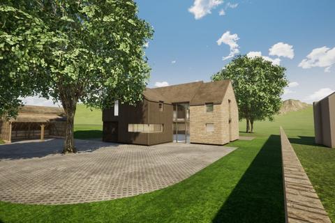 Land for sale - Building Plot, Adjacent to Saxon Holme, Coldhill Lane, Saxton, LS24