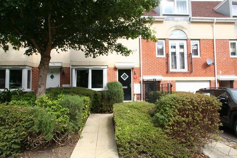 1 bedroom apartment for sale - Addison Road, Tunbridge Wells