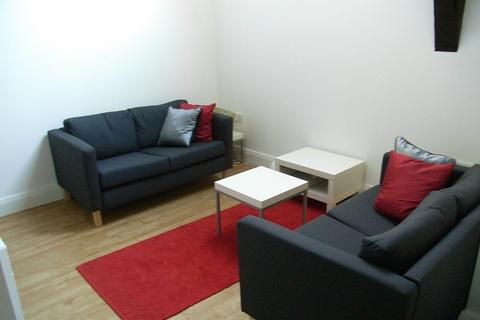 2 bedroom flat to rent - Westminster Chambers, 1 Crosshall Street