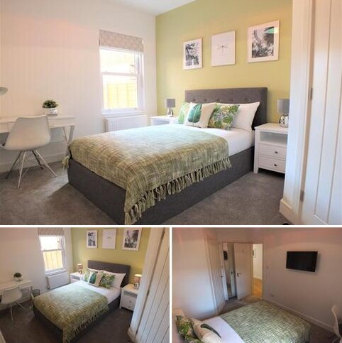 1 bedroom house share to rent - Oxford Road, Reading