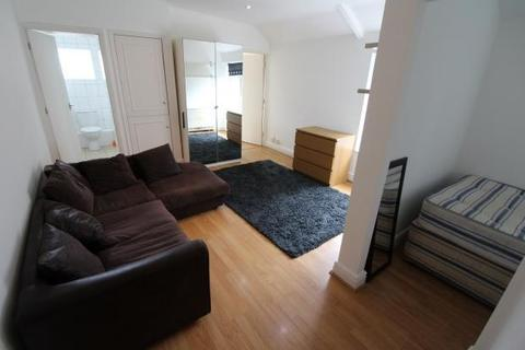 1 bedroom flat to rent - Newport Road, Roath, Cardiff