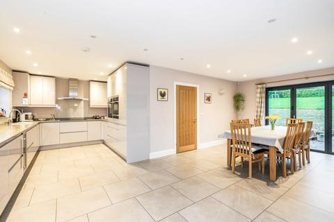 4 bedroom detached house for sale - Cuddesdon Road, Horspath