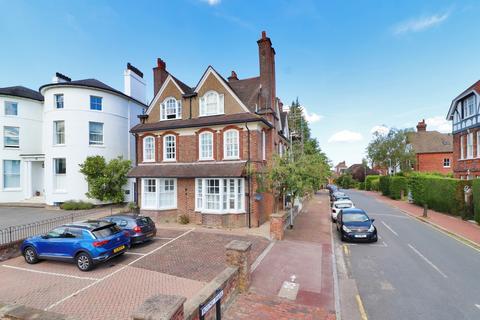 2 bedroom duplex to rent - Boyne Park, Tunbridge Wells